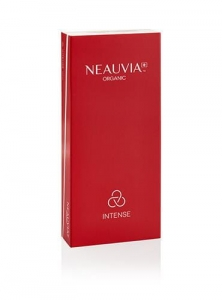 Neauvia Organic Intense (1x1ml)