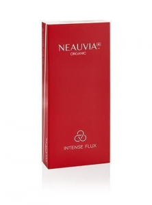 Neauvia Organic Intense Flux (1x1ml)