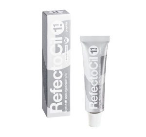 RefectoCil 1.1 Henna Grafit 15ml