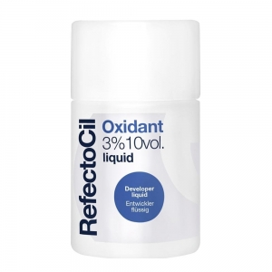 RefectoCil Oxidant Liquid 3% 100ml