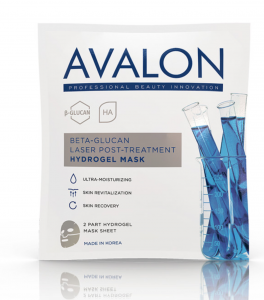 Avalon - HA + β -Glucan 1szt.