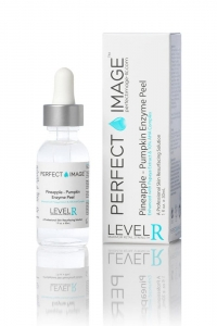 Perfect Image - Pineapple-Pumpkin Enzyme Peel (level R) 30ml