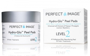 Perfect Image - Hydro-Glo Peel Pads (level 2) 30szt.