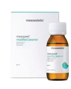 Mesopeel Modifided Jessner 50ml