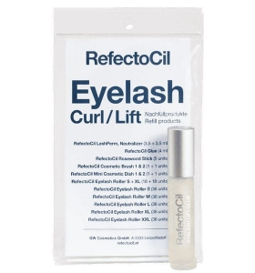 RefectoCil Lift Glue – Klej do liftingu rzęs 4ml