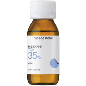 Mesopeel TCA 35% - 50ml