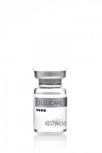 CelluCare - fiolka (1x5ml)