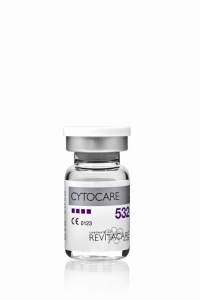 Cytocare® 532 (1x5ml)