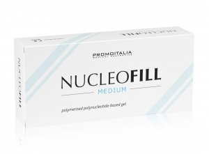 Nucleofill Medium (1x1,5ml)