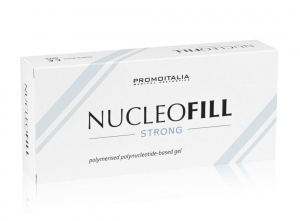 Nucleofill Strong (1x1,5ml)