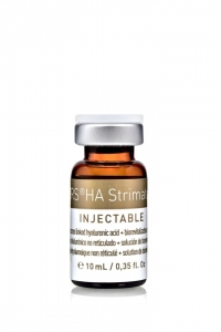 RRS® HA Strimatrix (1x10ml)