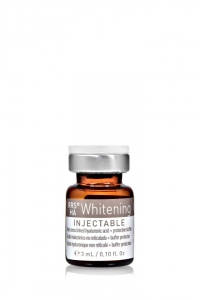 RRS® HA Whitening (1x3ml)