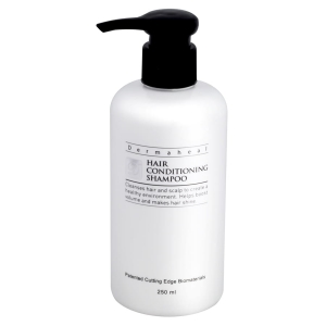 Dermaheal Hair Conditioning Shampoo Szampon 250ml
