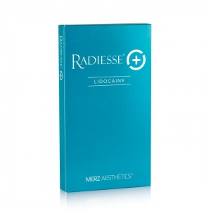 Radiesse® Lidocaine (1x1.5ml)
