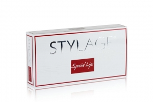 Stylage® Special Lips Classic (1x1ml)
