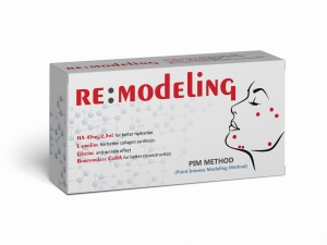 Re:Modelling (1x2,5ml)