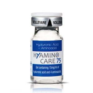 Hyamino Care 75 1x5ml