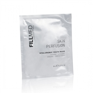 Filorga Professional hyaluronic youth mask 1szt.