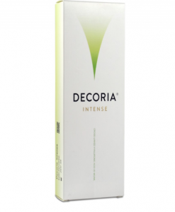 Decoria Intense (1x1ml)