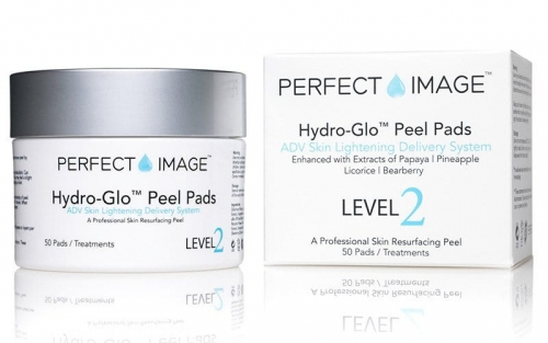 Hydro Glo Peel Pads level 2.jpg